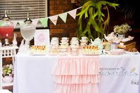 bridal shower archives maeve vintage boutique rentals u0026 event