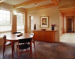 plaster vs drywall which is better for your home