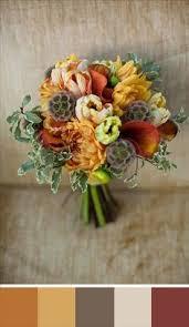 Wedding Flowers Denver Fall Bridal Bouquets Wedding Bouquet Inspiration U2014 The