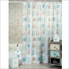 Snowman Shower Curtain Target Bathrooms Mermaid Shower Curtain Target Shower Curtains 90 Inch