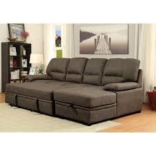 Best Cheap Sleeper Sofa Cheap Sectional Sleeper Sofa Centerfieldbar Com