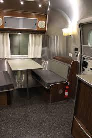 97 best vintage trailer images on pinterest vintage campers