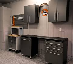 designer garages u2013 austin tx global garage flooring of austin