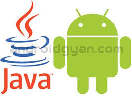 convert jad to apk run jar files java j2me based applications on android