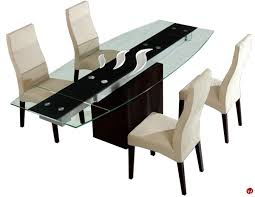 Extendable Boardroom Table Charming Extendable Meeting Table With Extendable Meeting