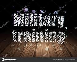 la chambre obscure 2000 étude de concept entraînement militaire dans la chambre de