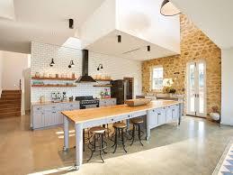 1628 best kitchen images on pinterest home kitchens kitchen