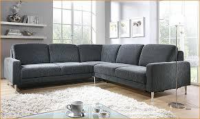 prix canape cuir monsieur meuble canapé cuir meilleurs produits prix canapé