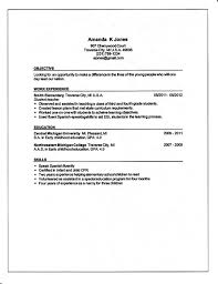 Need A Resume Template I Need A Resume Resume Templates