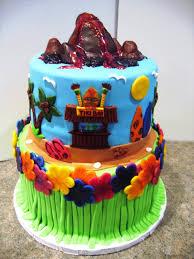 royal hawaiian wedding cake recipe u2014 criolla brithday u0026 wedding