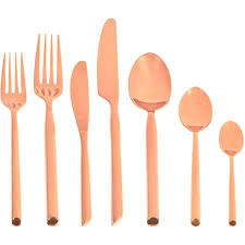 gold flatware rental gold pattern rentals flatware rentals