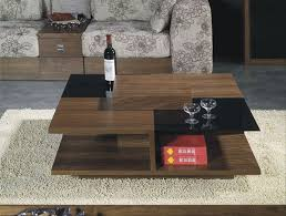 Large Clear Glass Floor Vases Coffee Table For Small Living Room Clear Glass Coffee Table Book