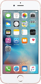 buy second iphone 6s used apple iphones envirofone shop