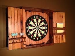 best dart board cabinet furniture bristle dart board dart board cabinet dart board cork