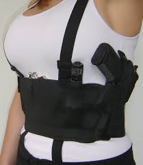 belly band holster how to choose the right belly band holster the outdoor land