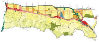 studio city map sherman oaks studio city toluca lake cahuenga pass