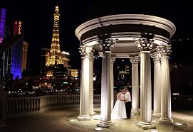 cheap places to a wedding 71 cheap wedding packages in 28 images the top 10 cheap