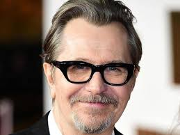 old man gary oldman s ex wife addresses 1990s domestic abuse allegations
