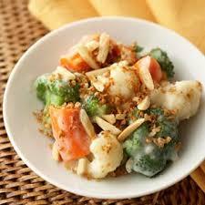 diabetic dishes delicious diabetic casserole recipes diabetic living online