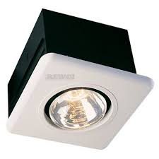 heat light bulbs for bathroom infrared bathroom heat l only bathroom pinterest bathroom