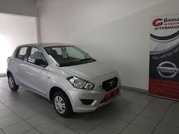 nissan datsun hatchback datsun go 1 2 lux ab group 1 nissan used vehicles