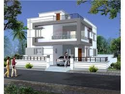 House Elevation Glory Architecture 25x50 House Elevation Islamabad House