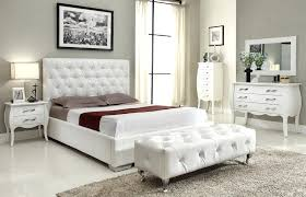 cheap bedroom suit cheap bedroom suit 4 tallboy suite queen sets with mattress