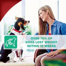hill u0027s science diet perfect weight wet dog food 12 x 12 5 oz