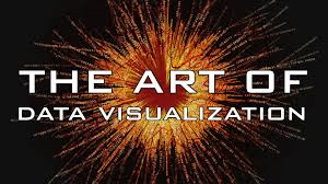 the art of data visualization off book pbs digital studios the art of data visualization off book pbs digital studios youtube