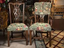 Esszimmer Stuehle Chippendale Esszimmer Stühle Ideen 12 Wohnung Ideen