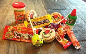 where to find mexican candy the ultimate vegan mexican food guide peta2