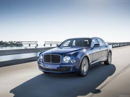 bentley price 2015 bentley mulsanne speed 2015 pictures information u0026 specs