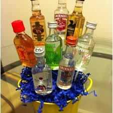 cool gift baskets gift baskets for men liquor spirit sets thebrobasketcom