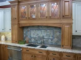 kitchen cabinet display suitable photograph of kitchen butcher block satiating kitchen