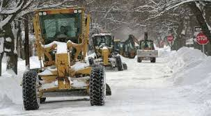 winter parking take effect wednesday post register