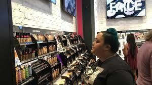 Walgreens Halloween Makeup by Makeup Artist Archives Beautybyshaq