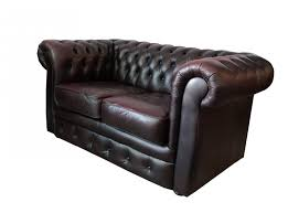original chesterfield sofas vintage chesterfield quilted leather sofa for sale at pamono