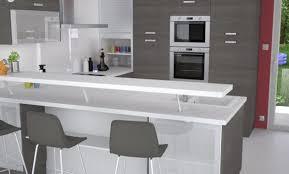 balitrand cuisine décoration decoration pour cuisine 17 denis bali