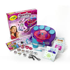 gift ideas for 11 year old birthday birthday party ideas