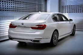 future bmw 7 series bmw u0027s latest special edition 7 series models sport diamond inlays