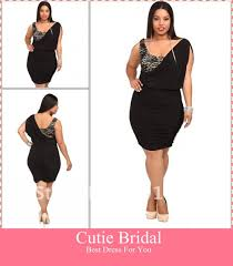 plus size cocktail dresses express shipping holiday dresses