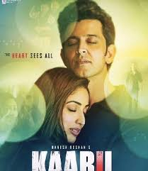 bollywood movies online where to watch latest movies