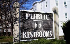 bill now requires transgender people to have their papers before