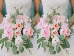 wedding flowers list best wedding flowers ideas 2017 top 10 list wedding flowers 2018