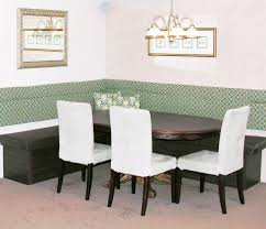 home design 79 excellent corner dining room tables