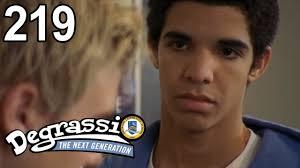 Degrassi Mirror In The Bathroom Degrassi 219 The Next Generation Season 02 Episode 19 Fight