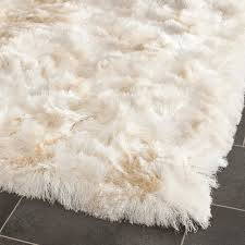 best 25 plush rugs ideas on pinterest plush area rugs