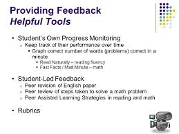 debrief from pd ppt video online download