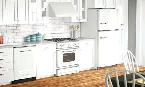 top rated kitchen appliance brands top 10 luxury kitchen appliance