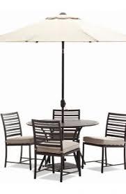 Menards Patio Umbrellas Menards Patio Umbrellas Outdoor Big Umbrella O07040u Cnxconsortium